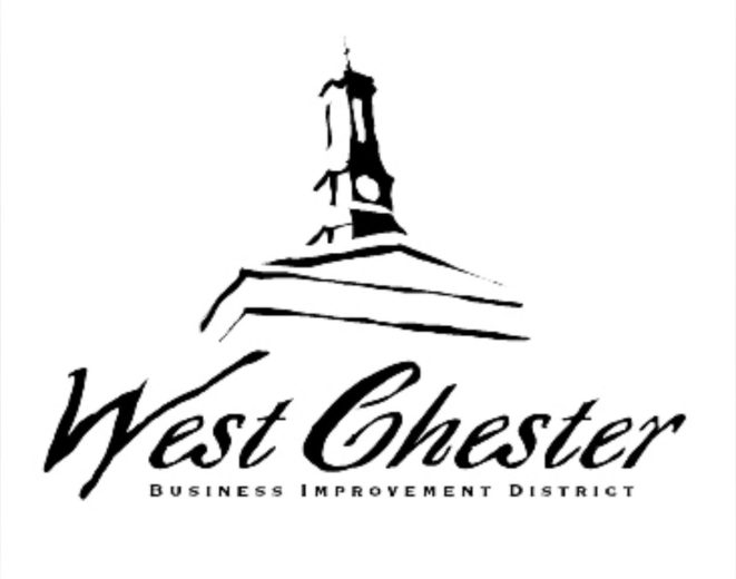 http://www.downtownwestchester.com/about.php