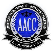 http://www.aacc.net/