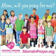 https://momsinprayer.org/